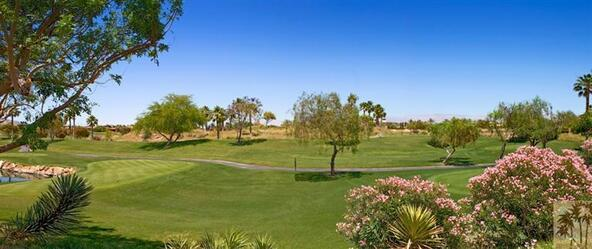 80790 Via Pessaro, Lot # 160, La Quinta, CA 92253 Photo 2