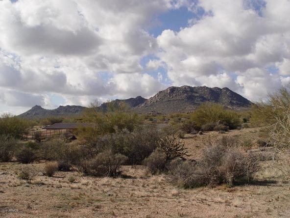 14100 E. Dove Valley Rd., Scottsdale, AZ 85262 Photo 9