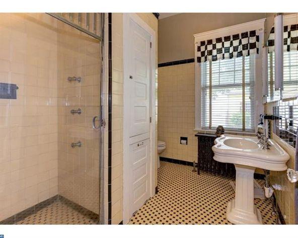 154 Highland Terrace, Pitman, NJ 08071 Photo 16