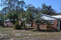 Home for sale: 2067 Golf Course Rd., Perry, FL 32348