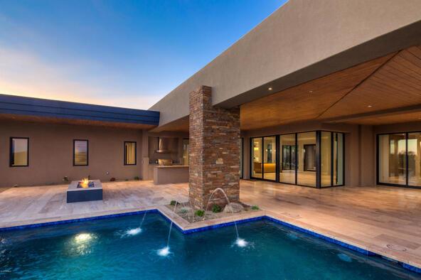 10285 E. Boulder Bend Rd., Scottsdale, AZ 85262 Photo 37