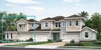Home for sale: 5128 Course Dr., Sarasota, FL 34232