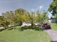 Home for sale: Sunrise, Greeneville, TN 37743