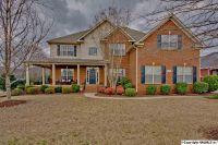 Home for sale: 2706 Arbor Oak Dr., Hampton Cove, AL 35763
