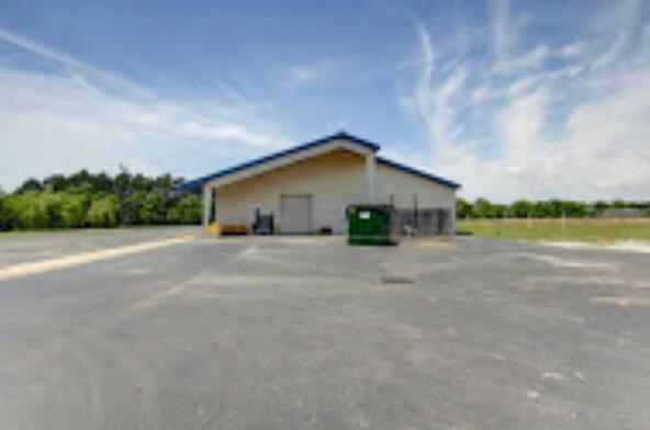 5081 Northshore Dr., Gulf Shores, AL 36542 Photo 4