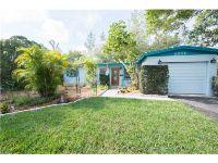 Home for sale: 2028 68th Avenue N., Saint Petersburg, FL 33702