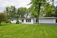 Home for sale: 2s208 Chillem Dr., Batavia, IL 60510