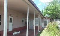 Home for sale: 6703 Tower Dr., Hudson, FL 34667