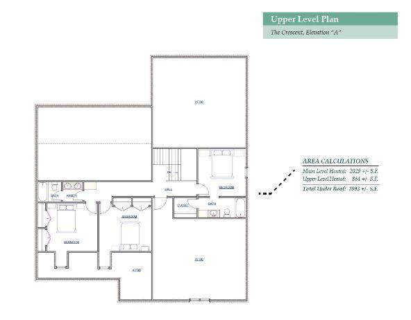 8000 Liberty Parkway, Suite 114, Vestavia, AL 35242 Photo 5