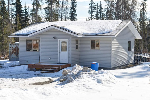 50594 Unga St., Nikiski, AK 99635 Photo 1