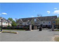 Home for sale: 37 Alden St. #G, Hartford, CT 06114