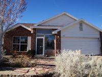 Home for sale: 1927 Avondale Pl. N.W., Albuquerque, NM 87120
