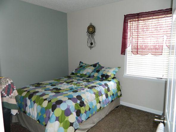 16 Padgetts Rd., Seale, AL 36875 Photo 8