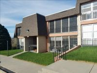 Home for sale: 226 E. Philadelphia St., Rapid City, SD 57701
