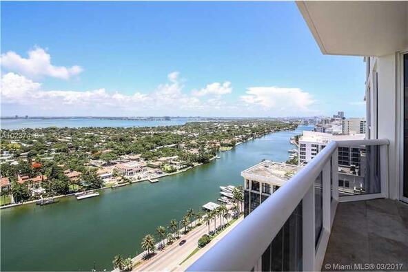 Miami Beach, FL 33140 Photo 1