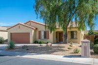 Home for sale: 19125 N. Mohave Sage Way, Surprise, AZ 85387