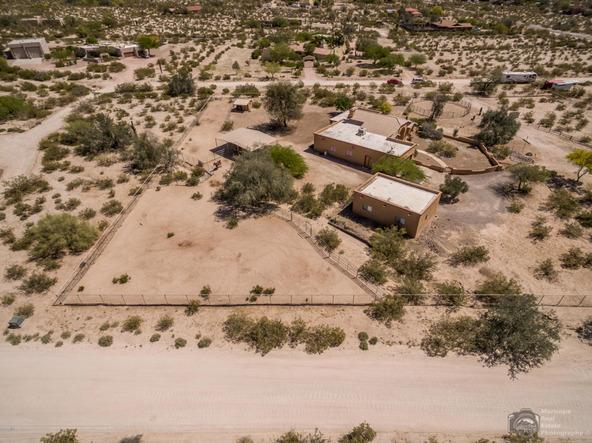 11378 N. Sombra del Monte Rd., Casa Grande, AZ 85194 Photo 35
