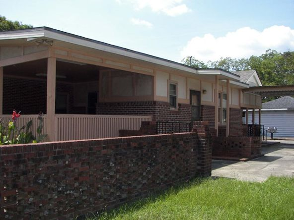403 S. Elm St., Tuskegee, AL 36083 Photo 2
