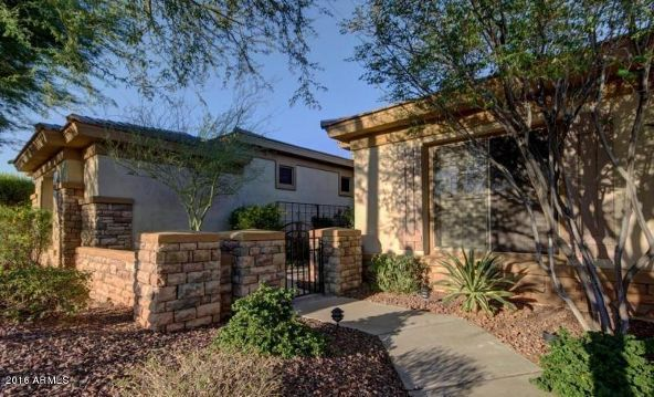 42507 N. Cross Timbers Ct., Anthem, AZ 85086 Photo 4