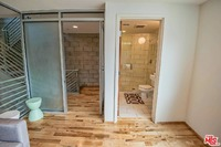 Home for sale: 3450 1/2 Cahuenga Blvd., Los Angeles, CA 90068