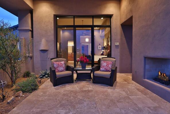 41915 N. 111th Pl., Scottsdale, AZ 85262 Photo 95