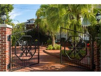 Home for sale: 819 Bayshore Blvd., Tampa, FL 33606