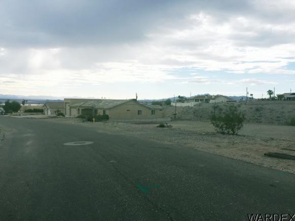 3095 S. Gatewood Dr., Lake Havasu City, AZ 86404 Photo 1