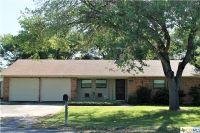 Home for sale: 801 River Oak, Seguin, TX 78155