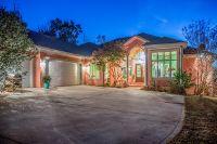 Home for sale: 102 Nina Dr., Eatonton, GA 31024