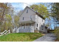 Home for sale: 37 Jefferson Ave., Danbury, CT 06810