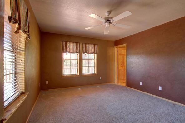 2295 Bison Ranch Trail, Overgaard, AZ 85933 Photo 47
