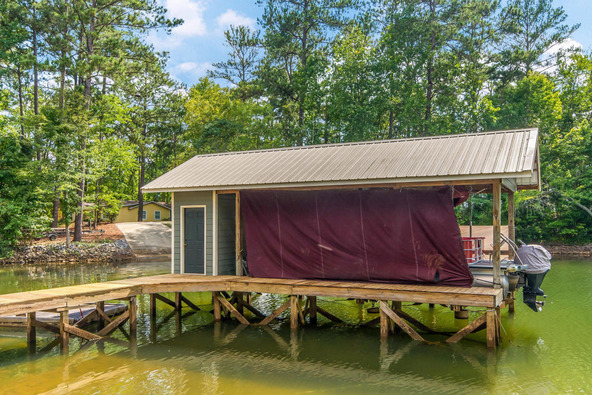 265 Tahiti Trail, Dadeville, AL 36853 Photo 16
