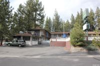 Home for sale: 913 Friday Avenue, South Lake Tahoe, CA 96150