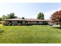 Home for sale: 185 N.E. Sky Park, Corydon, IN 47112