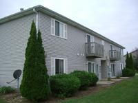 Home for sale: 874 Fotis Dr., DeKalb, IL 60115