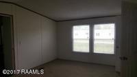 Home for sale: 285 Keystone Dr., Church Point, LA 70525