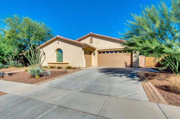 98 W. Powell Way, Chandler, AZ 85248 Photo 2