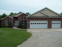 Home for sale: 2151 W. Monroe, Mexico, MO 65265