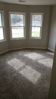 Home for sale: 210 Lee Rd. 769, Smiths Station, AL 36877