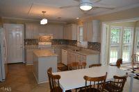 Home for sale: 125 Rubicon, Peachtree City, GA 30269