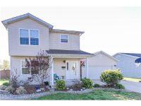 Home for sale: 332 Washington Avenue, East Alton, IL 62024