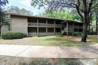 Home for sale: 2920 Ravines Rd., Middleburg, FL 32068