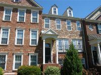 Home for sale: 2144 Shoop Ct. S.E., Smyrna, GA 30080