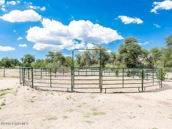 8579 N. Oak Forest Dr., Prescott, AZ 86305 Photo 121