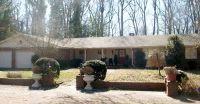 Home for sale: 602 Deepwood Dr., Hopkinsville, KY 42240