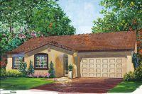 Home for sale: 5608 Freestone Drive, Marysville, CA 95901