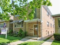 Home for sale: 5053 North Menard Avenue, Chicago, IL 60630