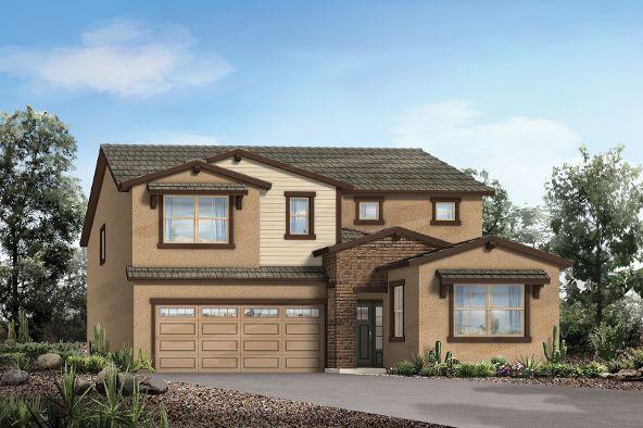 10323 W. Pima Street, Tolleson, AZ 85353 Photo 2