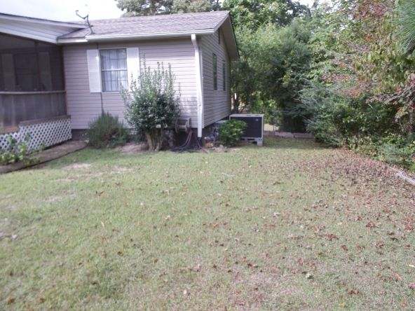 109 Hickory Ave., Haleyville, AL 35565 Photo 2