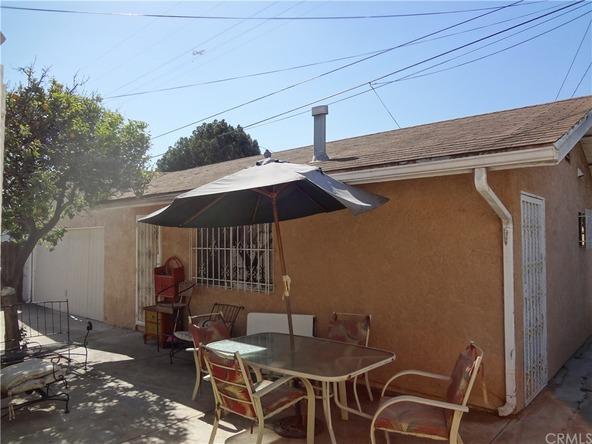 1518 W. 93rd St. W, Los Angeles, CA 90047 Photo 17